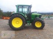 Traktor des Typs John Deere 6420 S, Gebrauchtmaschine in Bad Kötzting