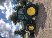 Traktor типа John Deere 6420 S, Gebrauchtmaschine в Videbæk