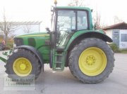 Traktor des Typs John Deere 6420 S, Gebrauchtmaschine in Unterneukirchen