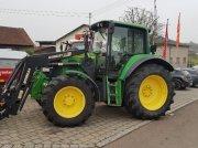 John Deere 6420 S Traktor