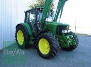 John Deere 6420 Traktor