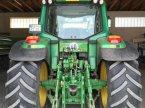 Traktor des Typs John Deere 6420 in Freising
