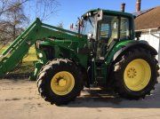 John Deere 6420S Premium Plus Traktor