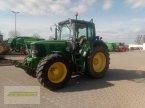 Traktor des Typs John Deere 6420S in Gronau