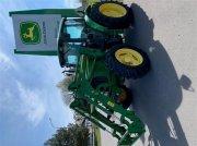 Traktor typu John Deere 6420SE, Gebrauchtmaschine w