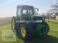 John Deere 6430 COMFORT Traktor