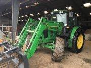 John Deere 6430 M/LÆSSER Traktor