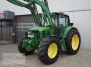 Traktor типа John Deere 6430 Premium AP TLS Lader, Gebrauchtmaschine в Borken