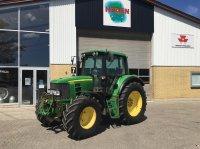 John Deere 6430  Premium AutoQuad Plus Traktor