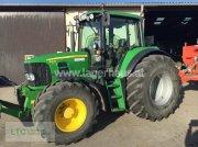 Traktor a típus John Deere 6430 PREMIUM PLUS PRIVATVK, Gebrauchtmaschine ekkor: Korneuburg