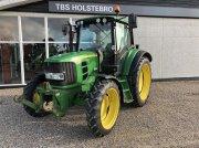 John Deere 6430  Premium Traktor