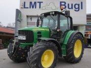 Traktor des Typs John Deere 6430 Premium, Gebrauchtmaschine in Hürm