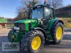 Traktor des Typs John Deere 6430 Premium in Buggingen