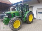 John Deere 6430  PREMIUM Трактор