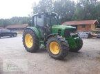 Traktor des Typs John Deere 6430  PREMIUM in Bad Kötzting