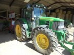 Traktor типа John Deere 6430 PREMIUM в CALMONT