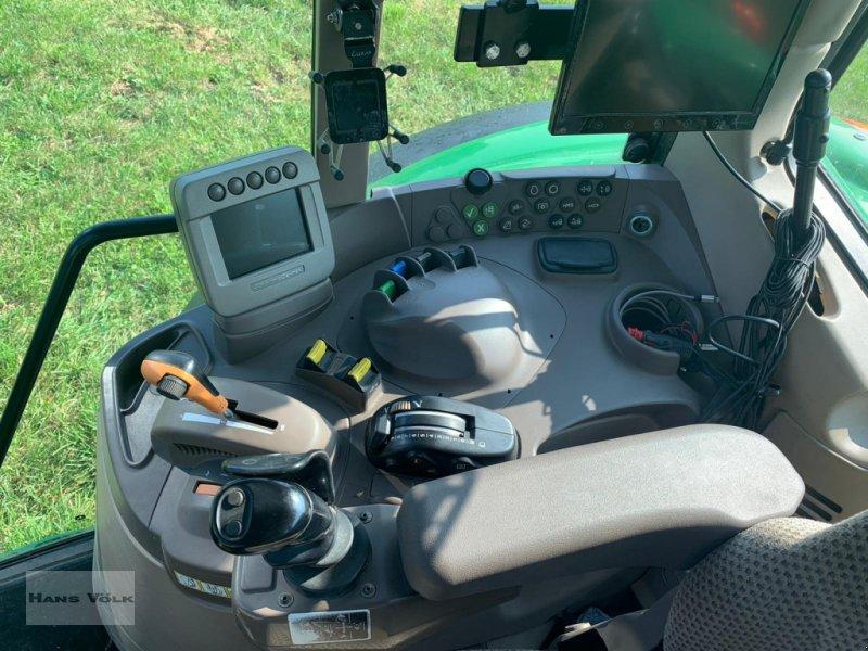 Traktor des Typs John Deere 6430  PREMIUM, Gebrauchtmaschine in Antdorf (Bild 10)