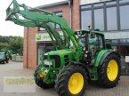 Traktor des Typs John Deere 6430  PREMIUM in Ahaus