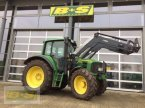 Traktor типа John Deere 6430 PREMIUM в Grabow
