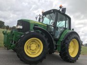 John Deere 6430 TLS AUTOQUAD Трактор