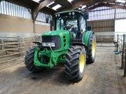 John Deere 6430 Traktor