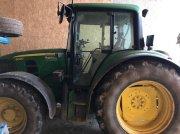 John Deere 6430 Tracteur