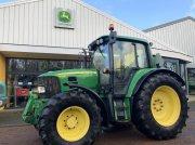 John Deere 6430P AP40km/u Traktor