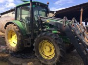 Traktor типа John Deere 6430STD, Gebrauchtmaschine в MIELAN