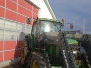 Traktor типа John Deere 6506 Med læsser, Gebrauchtmaschine в Hobro