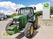 John Deere 6506 Traktor