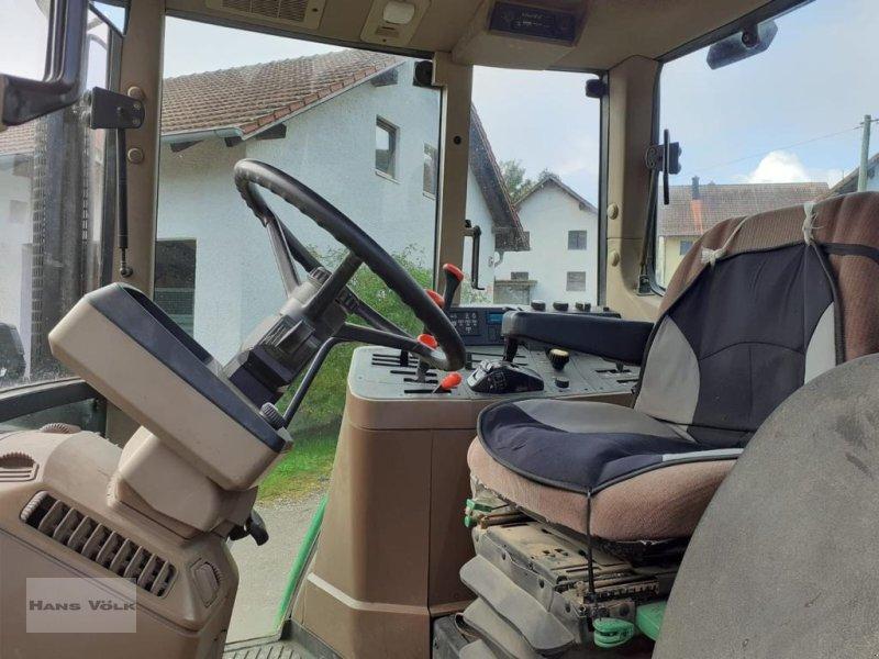 Traktor des Typs John Deere 6506, Gebrauchtmaschine in Eching (Bild 8)