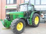 Traktor typu John Deere 6506, Gebrauchtmaschine v Ahaus