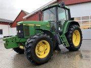 John Deere 6510 KUN 3400 TIMER! Tractor
