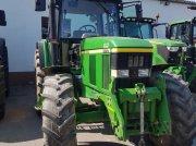 John Deere 6510 PREMIUM Тракторы