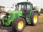 John Deere 6510 Трактор