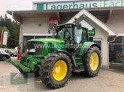 Traktor типа John Deere 6520 PP, Gebrauchtmaschine в Klagenfurt