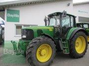 Traktor du type John Deere 6520 Premium, Gebrauchtmaschine en Schönau b.Tuntenhausen