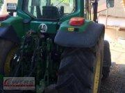 Traktor типа John Deere 6520, Gebrauchtmaschine в Salzkotten