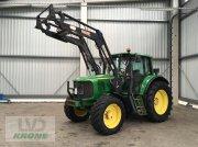 Traktor типа John Deere 6520, Gebrauchtmaschine в Spelle