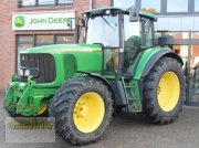 Traktor типа John Deere 6520, Gebrauchtmaschine в Ahaus