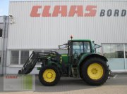 John Deere 6520 Traktor