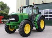 Traktor типа John Deere 6520AQ, Gebrauchtmaschine в Bant