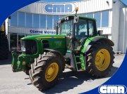 Traktor типа John Deere 6530 PREMIUM AUTOPOWER, Gebrauchtmaschine в RODEZ