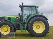 Traktor типа John Deere 6530 Premium, Gebrauchtmaschine в Salzkotten