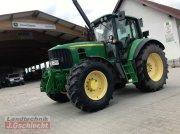 Traktor типа John Deere 6530 Premium, Gebrauchtmaschine в Mühldorf