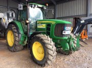 Traktor du type John Deere 6530 PREMIUM, Gebrauchtmaschine en Wargnies Le Grand