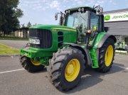 John Deere 6530 PREMIUM Traktor