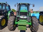 Traktor типа John Deere 6530 PREMIUM, Gebrauchtmaschine в CASTETIS