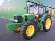 Traktor типа John Deere 6530 Premium, Gebrauchtmaschine в Zuidoostbeemster