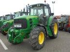 Traktor del tipo John Deere 6530 PREMIUM en Logroño la Rioja